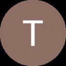 Toni Meadows Avatar