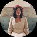 Alexandria Gutierrez Avatar